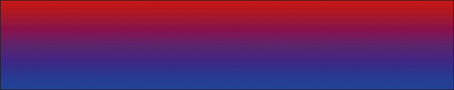 Css Basics Online Class Here Be Dragons Color Gradients In Css